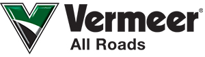 Rancourt Land Clearing Partners with Vermeer All Roads
